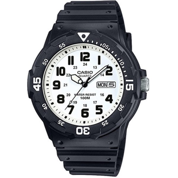 Часы Casio MRW-200H-7BVEF