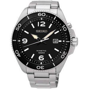 Часы Seiko SKA747P1