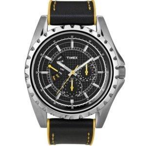 Часы Timex Tx2n108