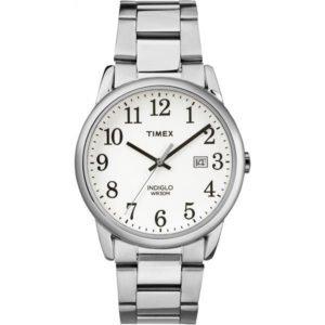 Часы Timex Tx2r23300