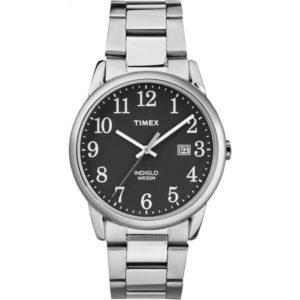 Часы Timex Tx2r23400