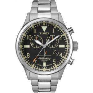 Часы Timex Tx2r24900