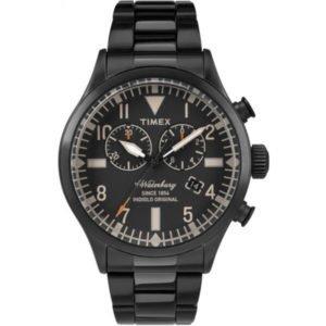 Часы Timex Tx2r25000