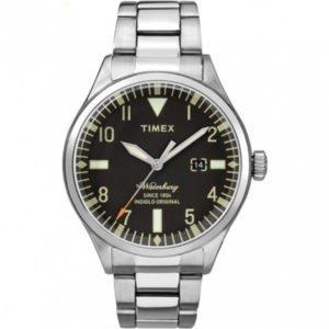 Часы Timex Tx2r25100
