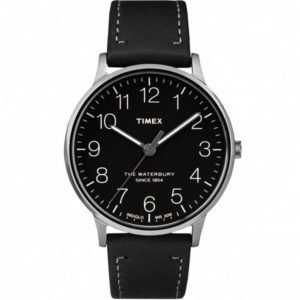 Часы Timex Tx2r25500