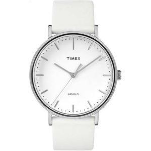 Часы Timex Tx2r26100