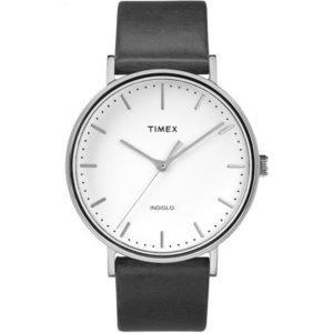 Часы Timex Tx2r26300