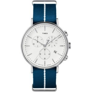Часы Timex Tx2r27000