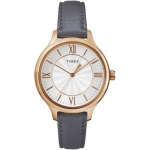Часы Timex Tx2r27700