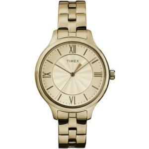 Часы Timex Tx2r28100