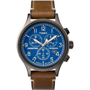 Часы Timex Tx4b09000