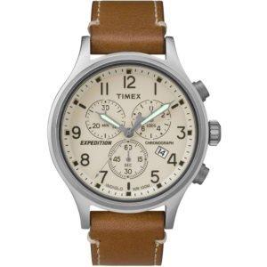 Часы Timex Tx4b09200