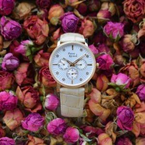 Часы Pierre Ricaud 21072.1V93QFZ-1