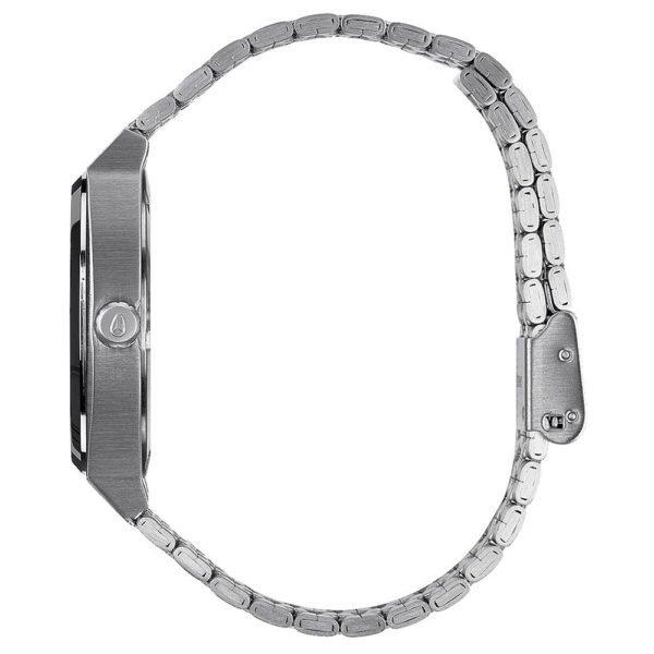 Часы Nixon A045-000-00