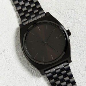 Часы Nixon A045-001-00_photo