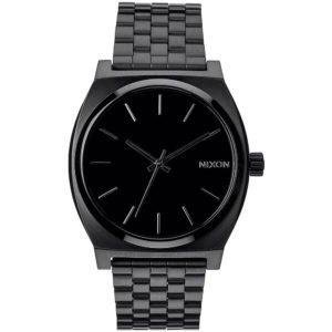 Часы Nixon A045-001-00