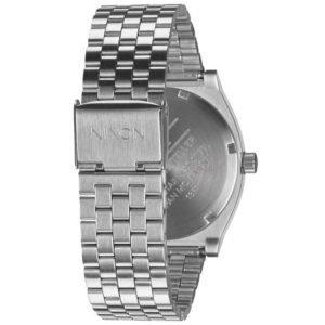 Часы Nixon A045-100-00