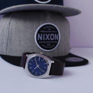 Часы Nixon A045-1887-00_photo