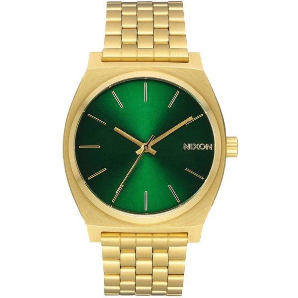 Часы Nixon A045-1919-00