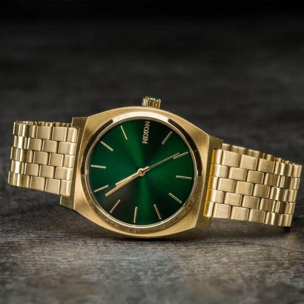 Часы Nixon A045-1919-00_photo