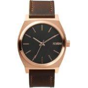 Часы Nixon A045-2001-00