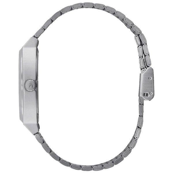 Часы Nixon A045-2064-00