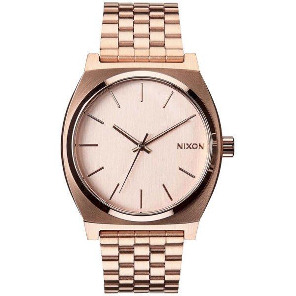 Часы Nixon A045-897-00