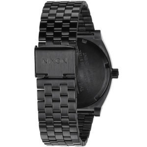 Часы Nixon A045-957-00