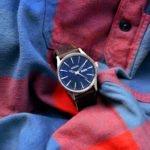 Часы Nixon A105-1524-00_photo