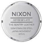 Часы Nixon A105-1524-00