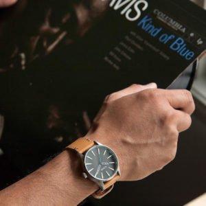 Часы Nixon A105-1602-00_photo2