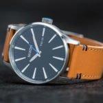 Часы Nixon A105-1602-00_photo