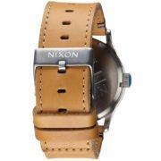 Часы Nixon A105-1602-00