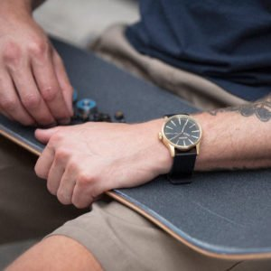 Часы Nixon A105-513-00_photo