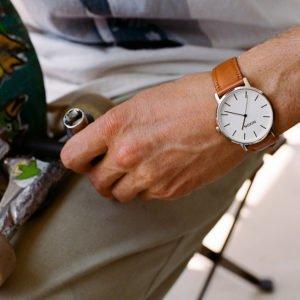 Часы Nixon A1058-2442-00_photo