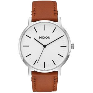 Часы Nixon A1058-2442-00