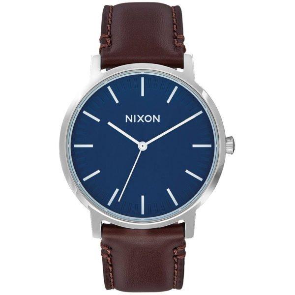 Часы Nixon A1058-879-00