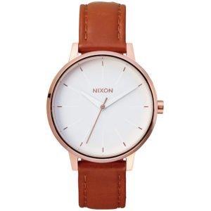 Часы Nixon A108-1045-00
