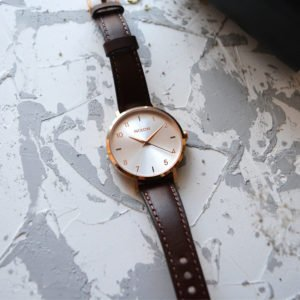 Часы Nixon A1091-2369-00_photo