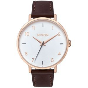 Часы Nixon A1091-2369-00