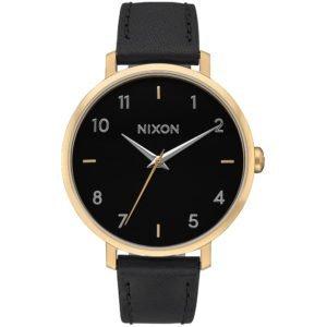 Часы Nixon A1091-513-00
