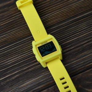 Часы Nixon A1104-2552-00_photo