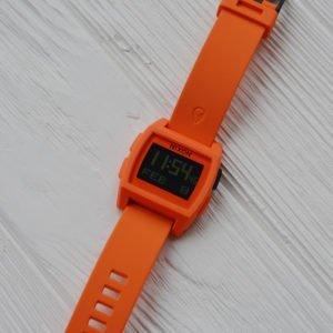 Часы Nixon A1104-2554-00_photo