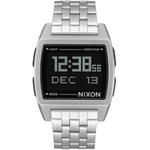 Часы Nixon A1107-000-00