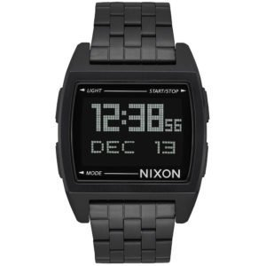 Часы Nixon A1107-001-00