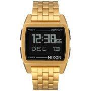 Часы Nixon A1107-502-00