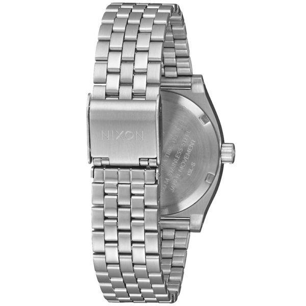 Часы Nixon A1130-2195-00