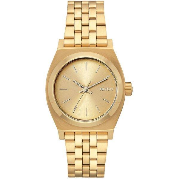 Часы Nixon A1130-502-00