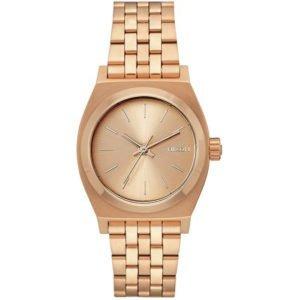 Часы Nixon A1130-897-00
