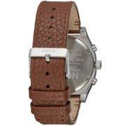 Часы Nixon A1164-1037-00
